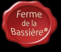 FERME DE LA BASSIÈRE : Producteur d'oeufs plein air en Bretagne à Cherrueix (35)